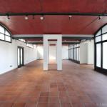 Edifici Sert. (Arenys de Mar, 2006)