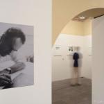 Exposició Chillida. (Mataró, 2006-2)