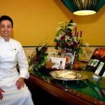 Inici temporada Restaurant Sant Pau. (Sant Pol de Mar, 2005)