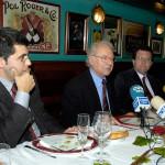 Jornades gastronomiques El Masnou (2005)