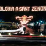 Sant Zenon. (Arenys de Mar, 2002)
