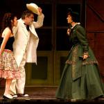 Un repente de comèdia! (Teatre Principal, 2005)