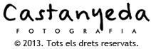 Castanyeda Fotografia