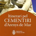 ntiri d'Arenys de Mar (Arenys de Mar, 2011)